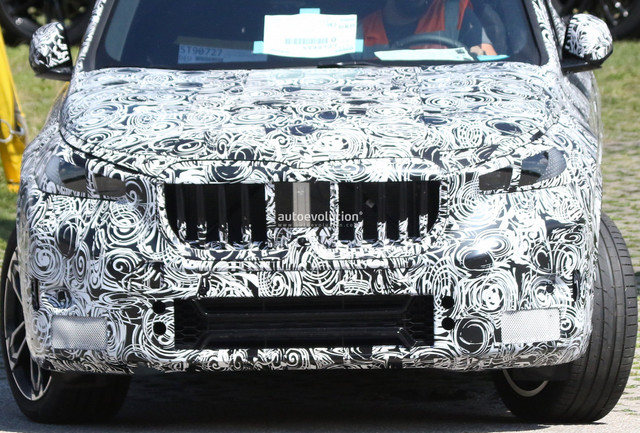 2021 - [BMW] X1 III - Page 3 253-BD3-FC-D01-C-4-D03-8-C8-E-125-E2-A1-CED59