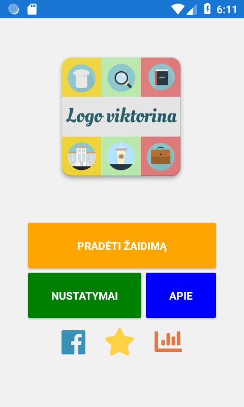 Screenshot-1558375895