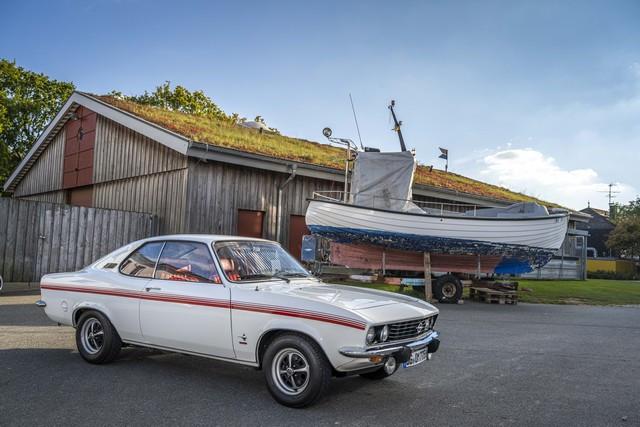 Comme il y a 50 ans : l'Opel Manta retrouve Timmendorfer Strand 07-Opel-Manta-513180