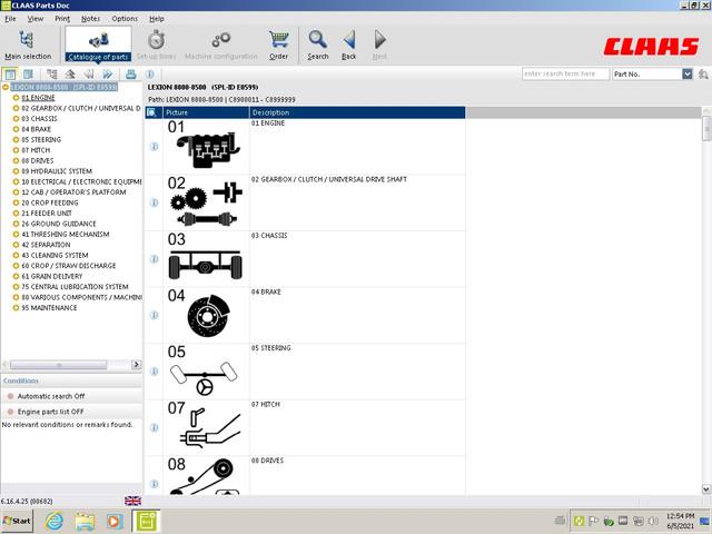 [Image: Claas2-Group-Select.jpg]