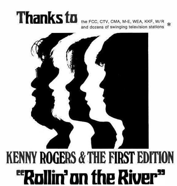 https://i.ibb.co/2hkh7Qk/Kenny-Rogers-First-Edition-Show-Jun-1971.jpg