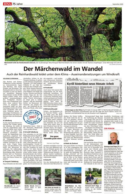2020-09-22-75-Jahre-HNA-M-rchenwald-im-Wandel