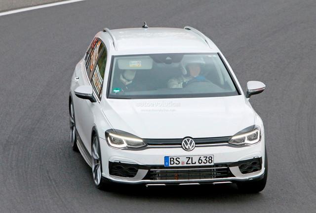 2020 - [Volkswagen] Golf VIII - Page 22 BAC6-AB5-F-8-EE6-421-F-AD7-D-F38712-D8057-B