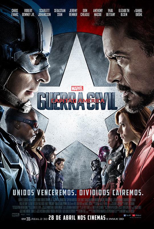 Guerra-Civil-Poster-Equipes