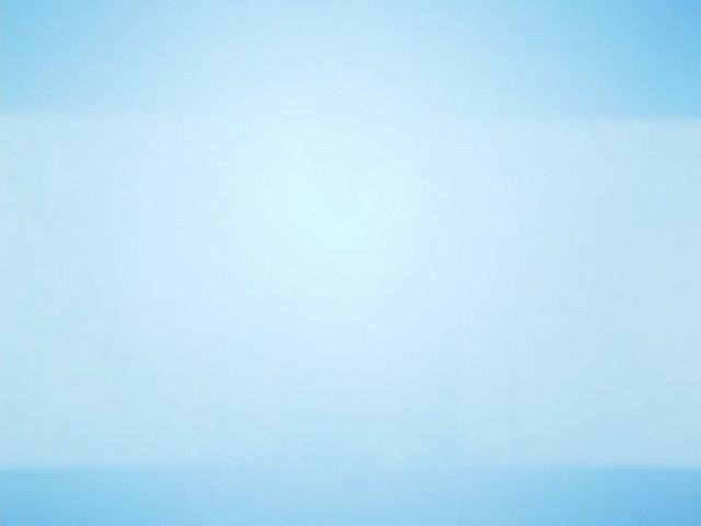 MF-Uchuu-Keiji-Shaider-Blu-Ray-01-mp4-20200509-161314-741