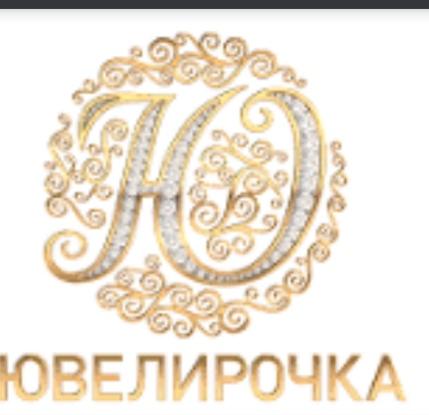 IMG-20201213-223154