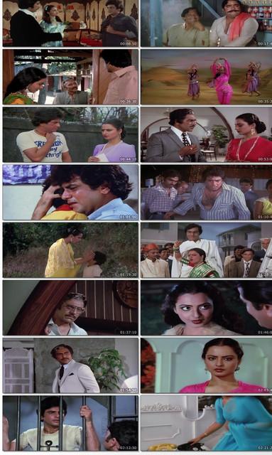 Apna-Bana-Lo-1982-www-9kmovies-work-Hindi-Movie-720p-HDRip-1-GB-mkv-thumbscd8f8c28c25c41f6