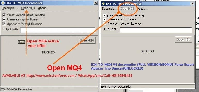 EX4-TO-MQ4-V4-decompiler-FULL-VERSIONBONUS-Forex-Expert-Advisor-Trio-Dancer-UNLOCKED