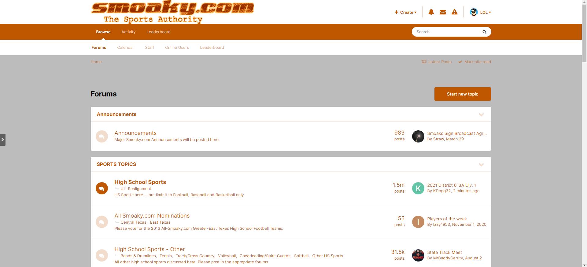 Smoaky-Burnt-Orange