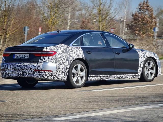 2017 - [Audi] A8 [D5] - Page 14 EBFEAC51-3-AA5-4830-BD01-DC11-E20-CD68-F