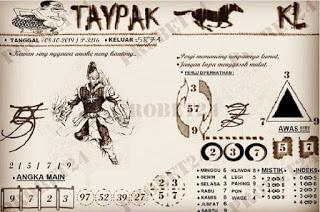 syair-hk-5-1