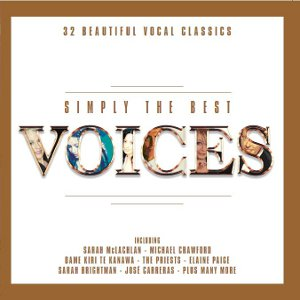 Compilations incluant des chansons de Libera Simply-the-best-voices-300
