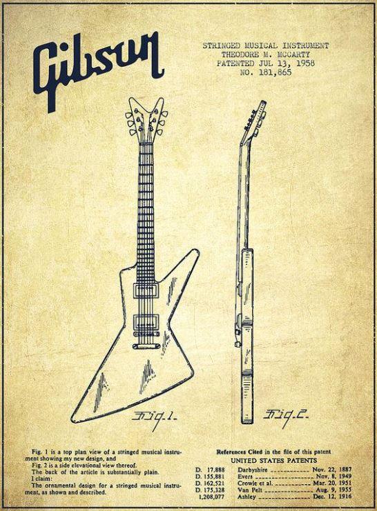 Gibson-Vintage-04-1958.jpg