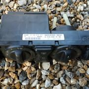 W210 220 CDI ph2 à vendre en pièce détachée IMG-20190216-173255