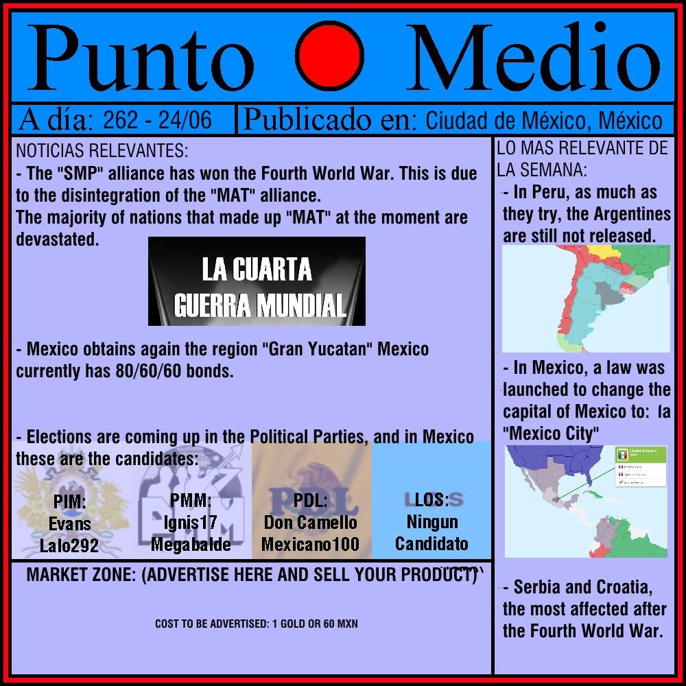 https://i.ibb.co/2jNQ7tM/Punto-Medio-262-ENGLISH.jpg
