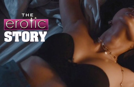 THE EROTIC STORY (2021) Bengali Short Film Watch Online