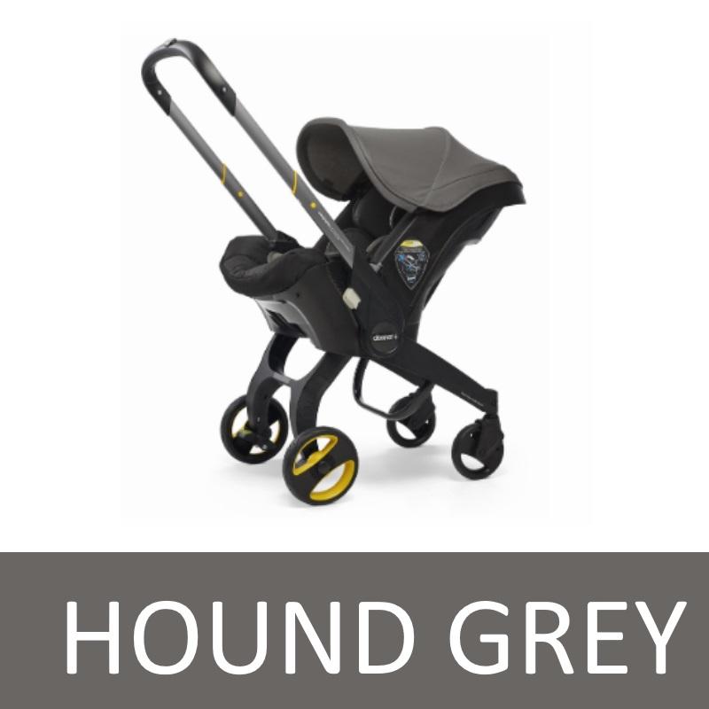 hound-grey