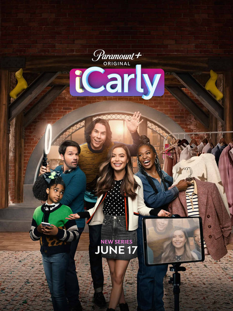 i-Carly-poster