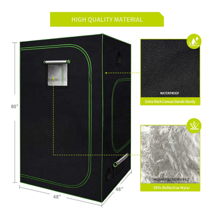 hohe-qualit-t-gutes-material-growbox
