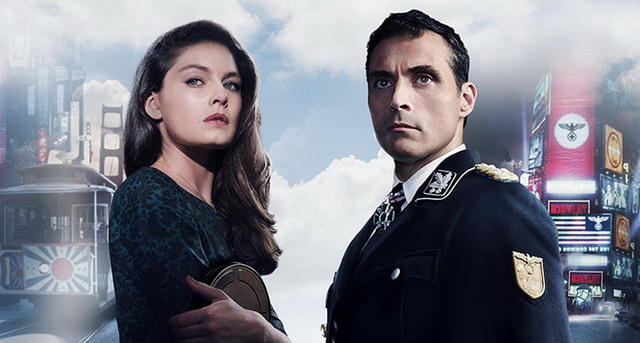 man-in-the-high-castle-final