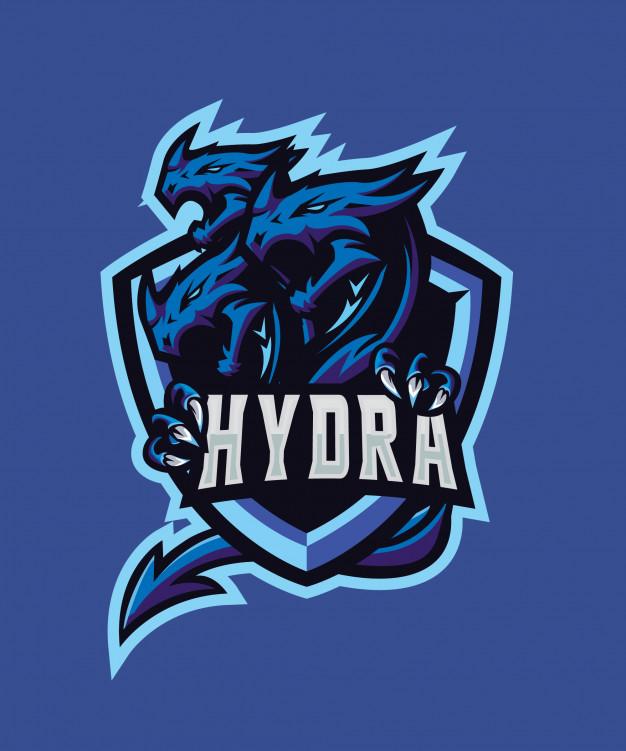 #HyDrA