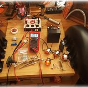 Arbetsbord-20200111-Bakre-sk-rmar-original