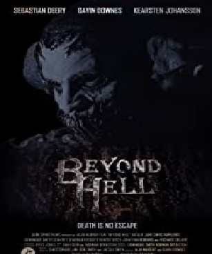 Beyond Hell 2020 English 720p HDRip 800MB | 300MB Download