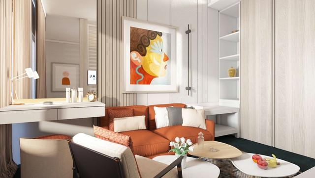 74224-amadahlia-interior-decor