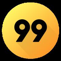 200px-Logo99app