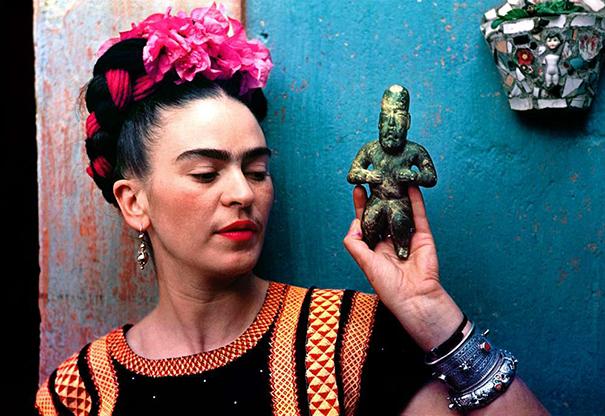 Frida-Kahlo-portrait-4.jpg
