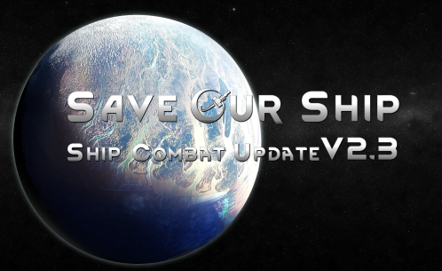 Save Our Ship 2 [1.0-1.2]