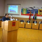 26-Zasedanie-Soveta33