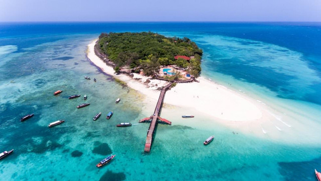 Check out prison island prison island zanzibar shooting with the drone 980x551