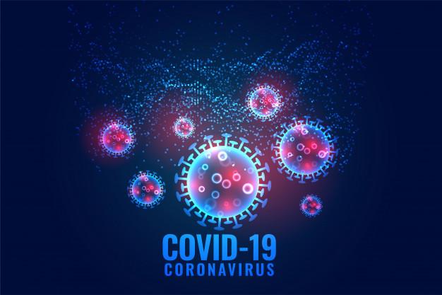 Статистика по коронавирусу: количество заболевших коронавирусом в Нарве достигло 300 человек