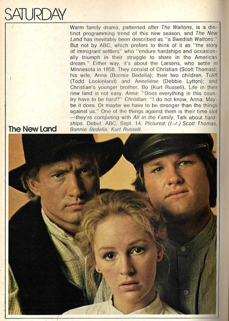 https://i.ibb.co/2jmFsQD/Flop-The-New-Land-1974.jpg