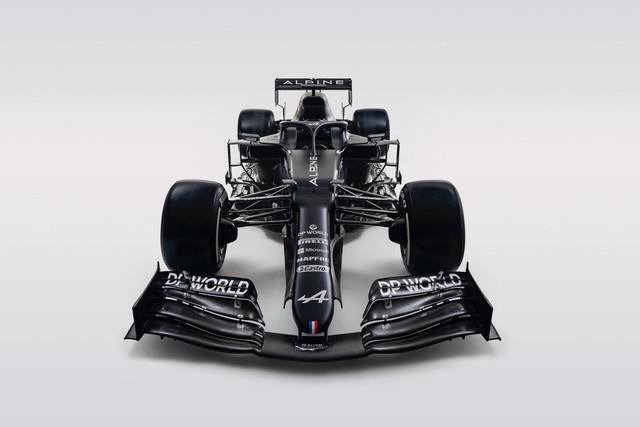 [Sport] Tout sur la Formule 1 - Page 26 706-DF720-8-F35-48-BB-9-C07-752548660059