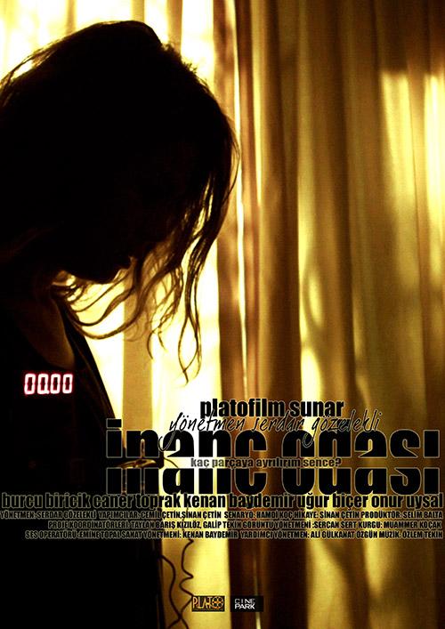 İnanç Odası   2014   Yerli Film   WEB-DL   XviD   Sansürsüz   1080p - m720p - m1080p   WEB-DL   Tek Link