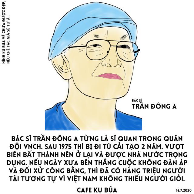 tran-dong-a