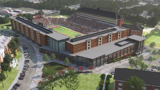 [Image: 2021-stadium-expansion-rendering-1.jpg]