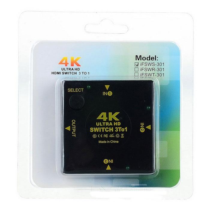 i.ibb.co/2jw5PpC/Switcher-3-em-1-4-K-HDMI-1-4-com-Interruptor-e-luz-Indicadora-CGOE8-QP2-5.jpg
