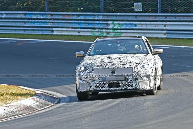 2022 - [BMW] Série 2 / M2 Coupé [G42] - Page 5 544-CADA5-6-A0-C-4307-828-F-AB2267-BBD40-F