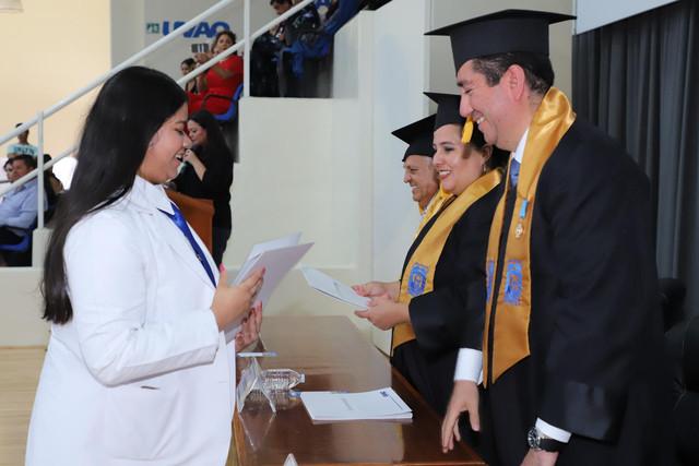 Graduacio-n-Medicina-129