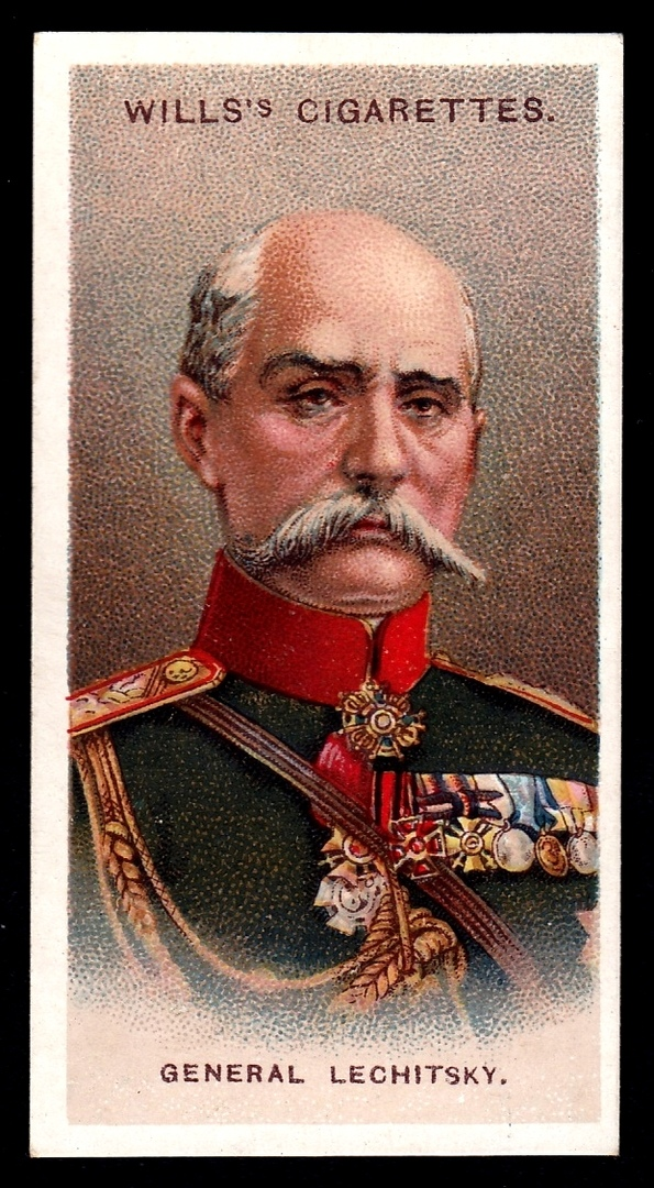 Leaders-of-the-allied-armies-23