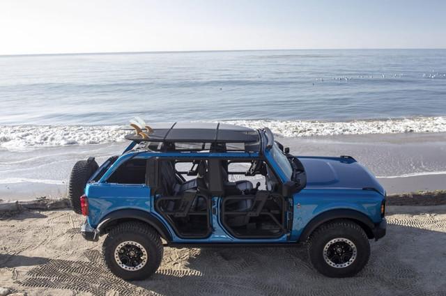 2020 - [Ford] Bronco VI - Page 9 2-E115-C91-197-B-41-B3-A6-B5-CCA310011789