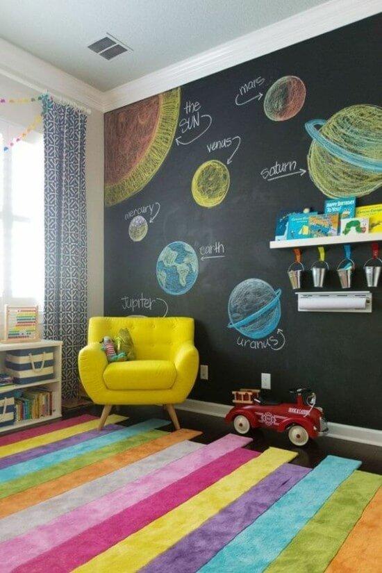 wall-design-nursery-device-nursery-tips