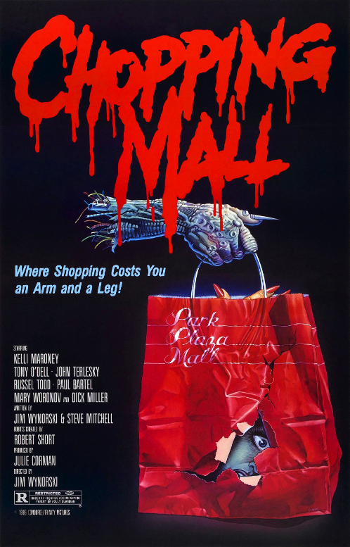 chopping-mall-r-rated-gf