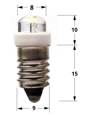 E10-THR-6-V-05-W-BB
