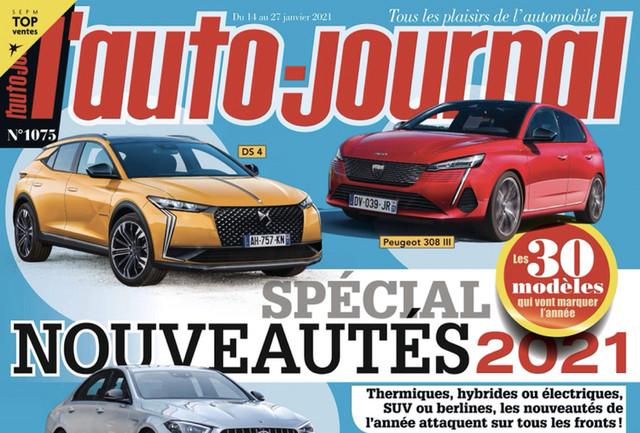 [Presse] Les magazines auto ! - Page 36 83-EE88-AE-6-E7-E-4-E1-A-9-E45-AD6-CF00-EDF1-C