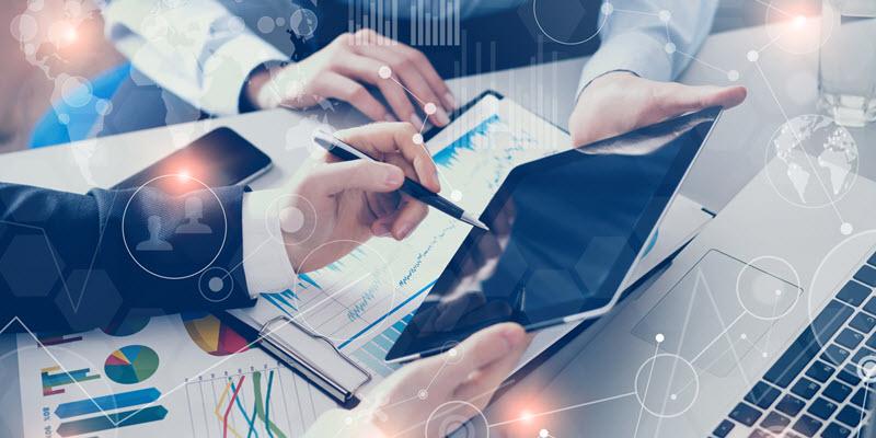 Digital-marketing-v-internet-marketing