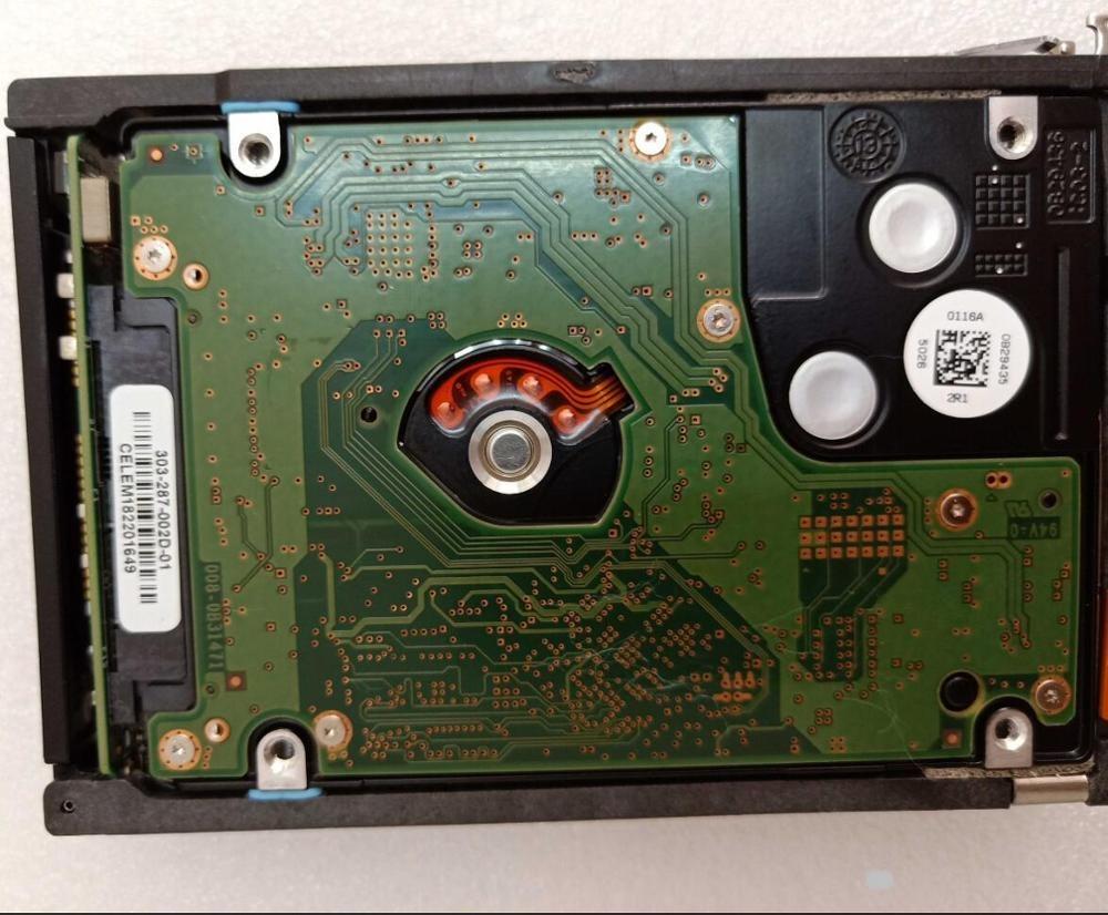 i.ibb.co/2k59G3Q/Disco-R-gido-HDD-1-8-TB-D3-2-S10-1800-SAS-005051636-005051633-4.jpg